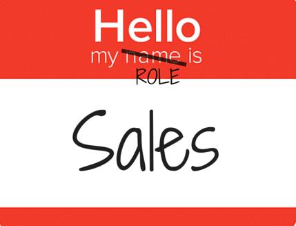 sales_role