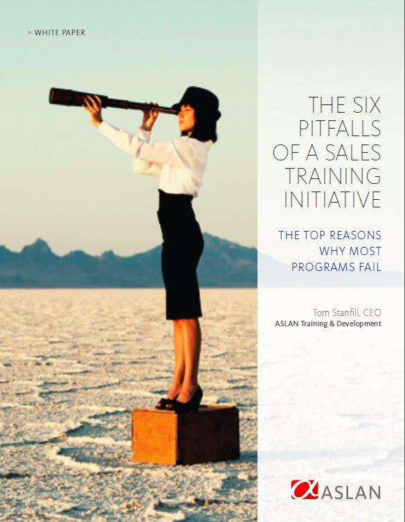 6-Pitfalls-of-Sales-Training-Initiative