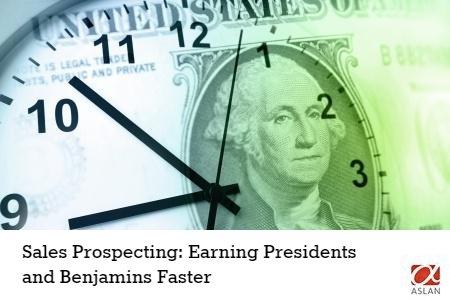 benjamins_and_presidents