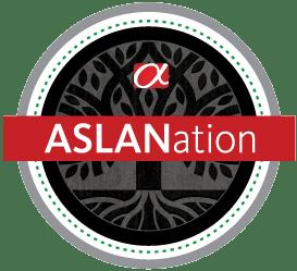ASLANation_logo