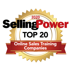2020 Top 20 Online Sales Training logo[1][1] (1)