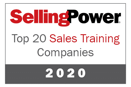 Top20SalesTraining2020 grey1 (002)
