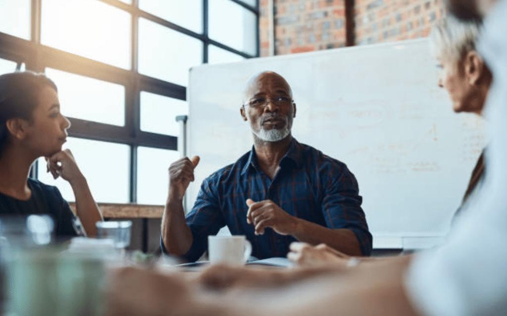 sales training programs