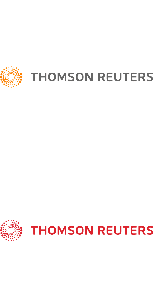 thompson-reuters-logo