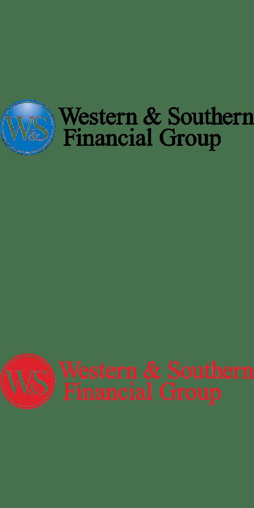 western-southern-logo