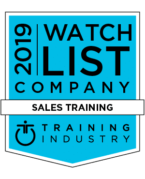 2019_Watchlist_Wordpress_sales_training (1)