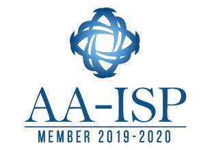 AA_ISP logo
