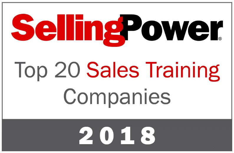 Sellingpowerlogo