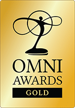 Omni-Awards-Gold-Badge-web