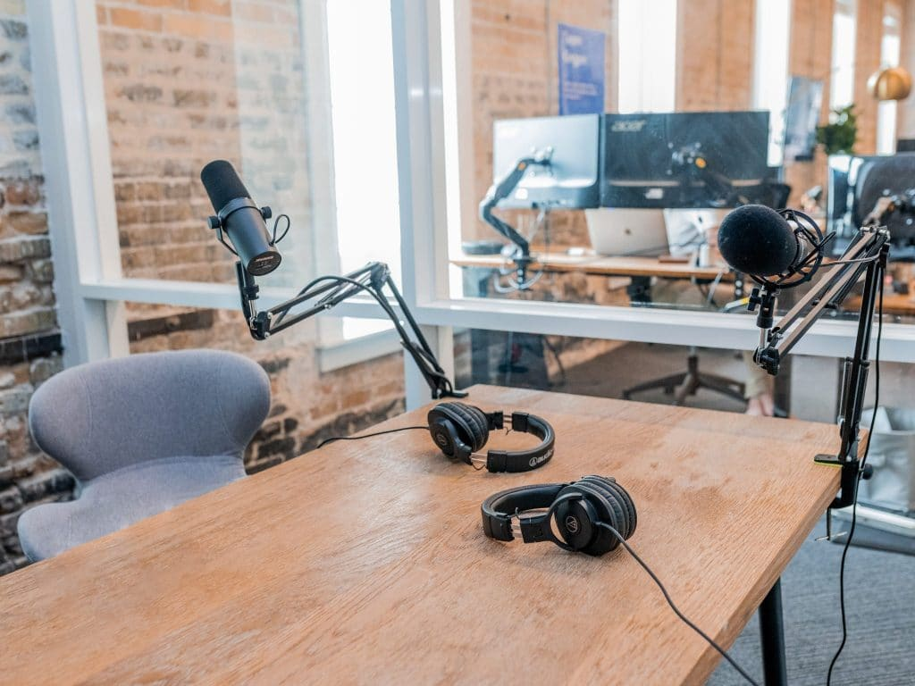 Sales Coaching Podcast