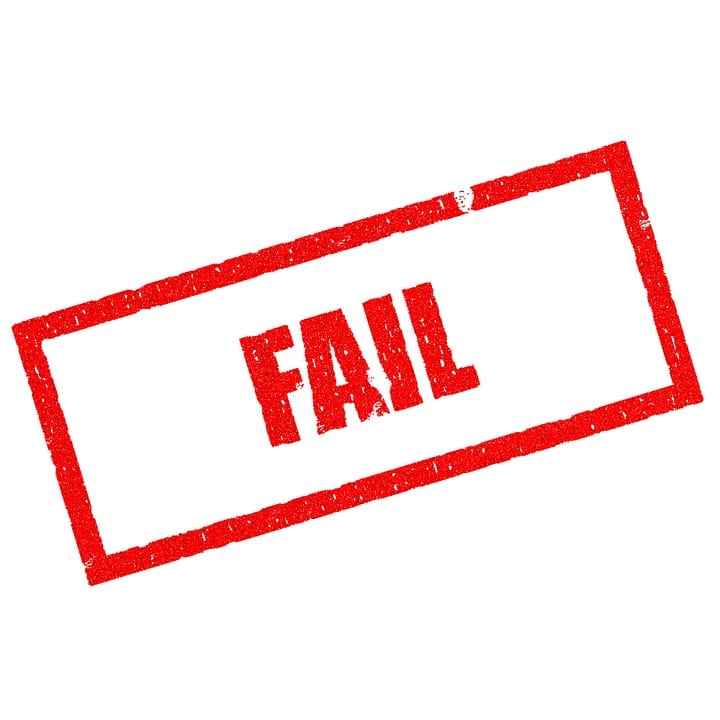 Why Most Sales Coaching Fails