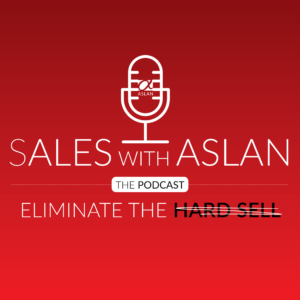 Podcast Cover_square rev 4M