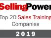 Top Sales Training Companies - ASLAN Training and Development