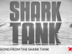What Is the Best Way to Train Salespeople? ABC's Shark Tank Has 3 Ways to Get More Sales Meetings